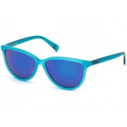 Just Cavalli Jc670S Blue