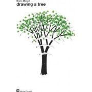 Drawing a Tree by Bruno Munari