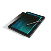 Notebook Common Accessories 3M Privacy Filter for ThinkPad Helix 2 - Landscape Orientation- Designed for Lenovo