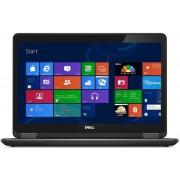 """Ultrabook Dell Latitude E7440 (Intel Core i7-4600U, Haswell, 14""""FHD, 8GB, 256GB SSD, Intel HD Graphics 4400, USB 3.0, HDMI, Win8 Pro 64)"""