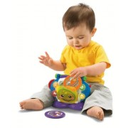 Fisher-Price Laugh