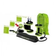 KS Cardio Training Equipment Xtreem revoflex with bag inside