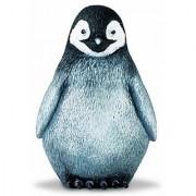 Safari Ltd Incredible Creatures Emperor Penguin Chick