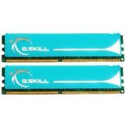 G.Skill 4 GB DDR2-RAM - 1066MHz - (F2-8500CL5D-4GBPK) G.Skill CL5