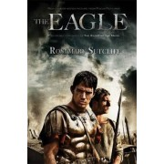 The Eagle by Rosemary Sutcliff