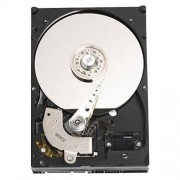 Hard disk server Dell 400-ACRS 1TB SATA II 3.5 inch 7200rpm pentru PowerEdge T20
