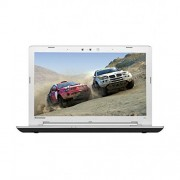 Lenovo Ideapad 500 80Q30056IN 14-inch Laptop (Core i5-6200U/4GB/1TB/Windows 10 Home/2GB Graphics), Silver