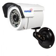 2 MP 1080P HD 36IR Night Vision Outdoor Line Camera