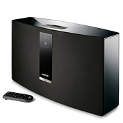 Bose SoundTouch 30 Series III Wireless Music System (Black)