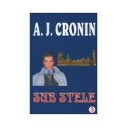 Sub stele-J.Cronin