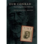 Our Conrad by Peter Mallios