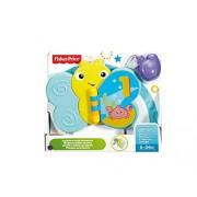 Infant - Mariposa libro baño Fisher-Price (Mattel CMY31)