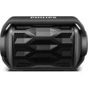 Boxa portabila Philips BT2200B00 Bluetooth