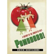 Pomodoro! by David Gentilcore