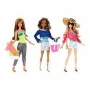 Barbie - Holidays mix CFN05
