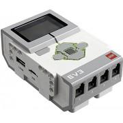 LEGO® MINDSTORMS® Education EV3 45500 - Piedra Inteligente