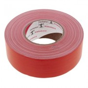 Gerband Tape 258 Red