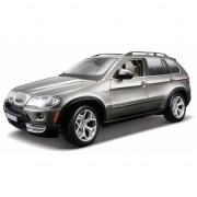 BMW X5 schaalmodel 1:18