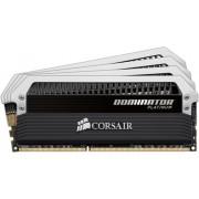 Corsair Dominator Platinum 16GB DDR4 2666MHz geheugenmodule
