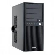 Case Chieftec MIDI Uni BM-02B-U3 (B) USB3.0