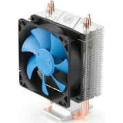Cooler CPU Deepcool GAMMAXX 200