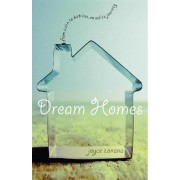 Dream Homes by Joyce Zonana
