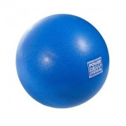 Power System Fitlopta POWER GYMBALL 65cm