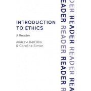 Introduction to Ethics by Andrew Dell'olio