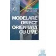 Modelare obiect orientata cu uml - Dorin Bocu Razvan Bocu