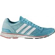 Adidas W ADIZERO ADIOS. Gr. UK 6.5