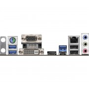 Sursa Sirtec EP-600 BR-II, 600W, 2x PCI-E 6+2, 6x SATA, 3x Molex - 80 Plus Bronze