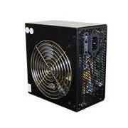 NoName Line-Ex PSAB 450 Watt 80+ Netzteil mit PowerLine