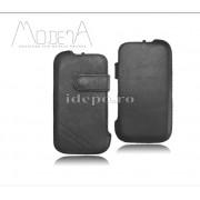 Husa iPhone 5S, 5 Surazo Modena
