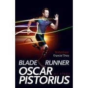 Blade Runner by Oscar Pistorius