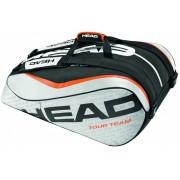 Geanta sport Termobag Head Tour Team 12R Monstercombi 16