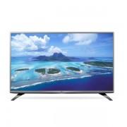 "LG 43LH560V 108 CM 43"" FULL HD DVB-T/C/S WLAN PMI 400 SMART TV"