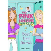 Best Kept Secret by Debra Moffitt