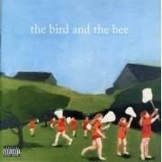 The Bird And The Bee - Birdnthebee (0094636825120) (1 CD)