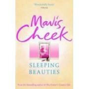Sleeping Beauties by Mavis Cheek