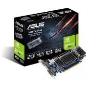 Asus GeForce GT 610 (GT610-SL-2GD3-L)