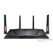 Router Wifi Asus RT-AC88U AC3100