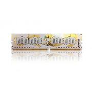 Geil GWW416GB3000C15QC 16GB DDR4 3000MHz memoria