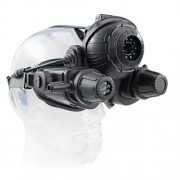 Spy Net Eyeclops Night Vision Infrared Stealth Goggles