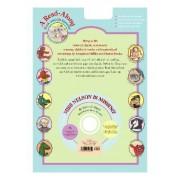 Miss Nelson Is Missing! by Jr. Harry Allard