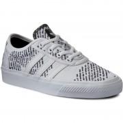 Обувки adidas - Adi-Ease BB8473 Ftwwht/Cblack/Ftwwht