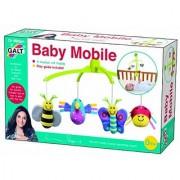 Galt Toys Inc Dr Miriam Baby Mobile