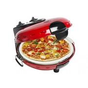 Bestron Dld9070 Four à Pierre Pizza