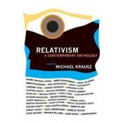 Relativism by Michael Krausz