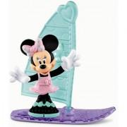 Fisher-Price Disneys Minnie Beach Pack