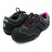 Safety Jogger Ceres S3